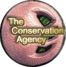 The Conservation Agency