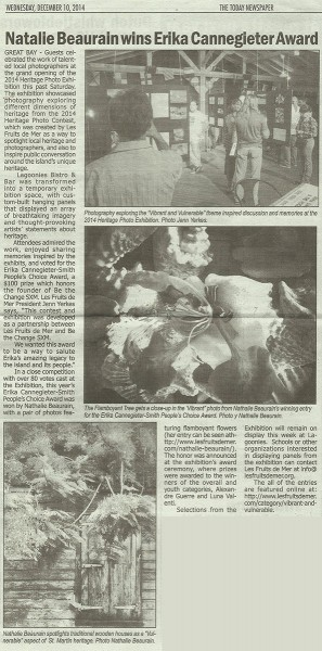 HPCE-Today-12102014scan-web