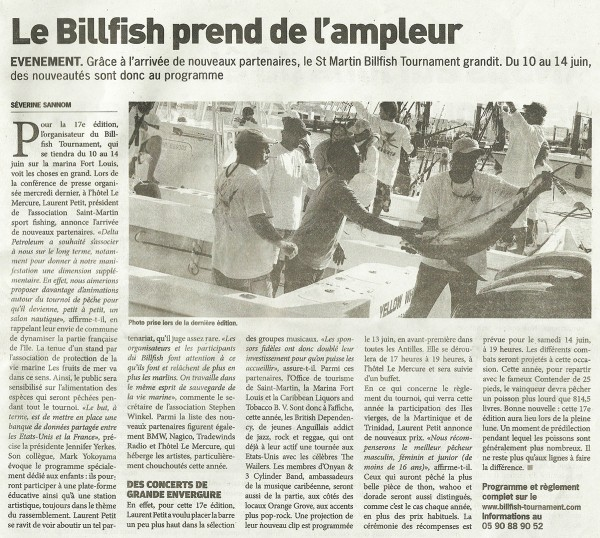 LePelican-Billfish-Press-Event05302014-web