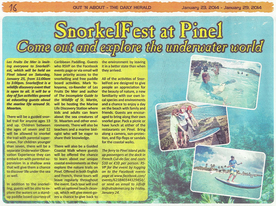 SnorkelFest-OutnAbout-Herald-01232014-web