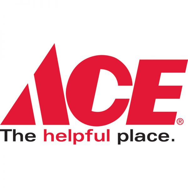 ace-web-square