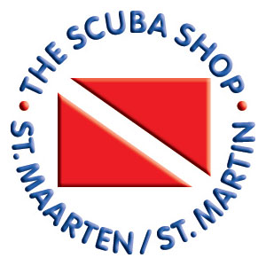 Scuba-Shop-Logo-web