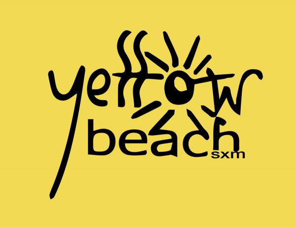 yellow-beach-color
