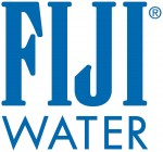 Fiji-Water-web