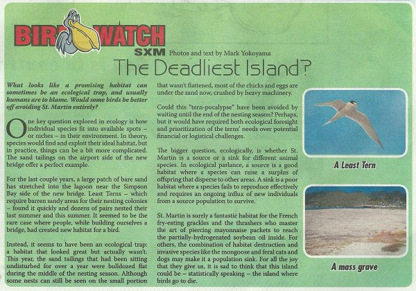 BirdWatch-Deadliest-Island-web
