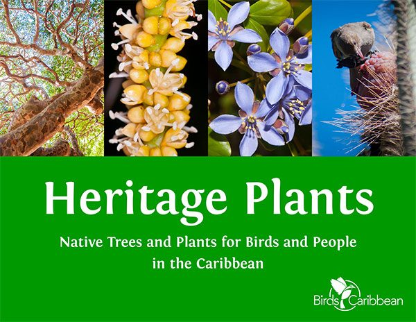 Heritage-Plants-Ebook-small