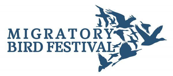 The third annual Migratory Bird Festival will be held on Saturday, October 17th from 9am to 1pm at University of St. Martin in Philipsburg.