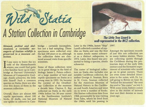 WildStatia-Cambridge-Collection-web